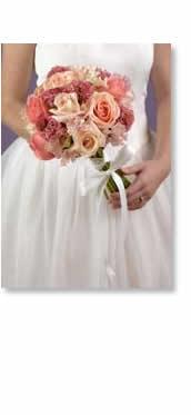 wedding_article2.jpg